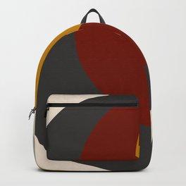 Esus Backpack