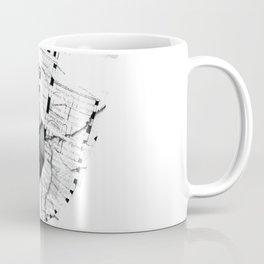 Michel Foucault Coffee Mug