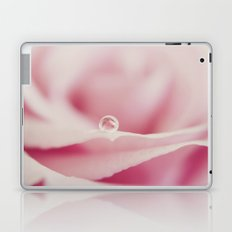 The roses jewel Laptop & iPad Skin
