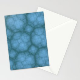 Octagons in MWY 01 Stationery Cards