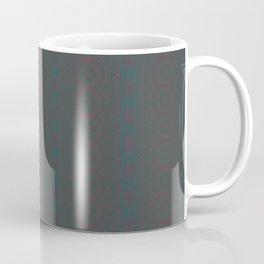 Extropix Dark Dragon Eye Coffee Mug