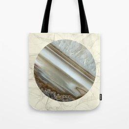 Delphi Tote Bag