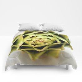Artichoke Comforters