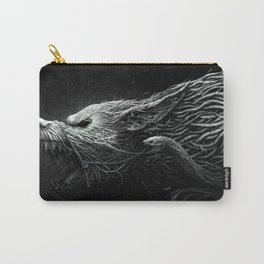 darkwolf Carry-All Pouch