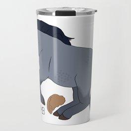 Reiner Travel Mug