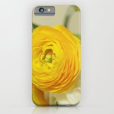 You are my flower iPhone 6s Slim Case