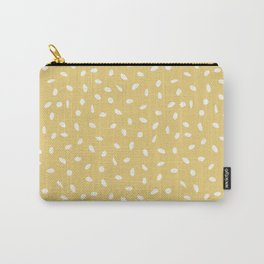 dots (11) Carry-All Pouch