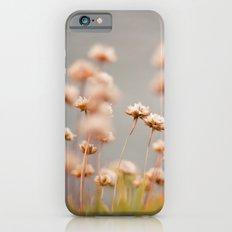here comes the rain Slim Case iPhone 6s