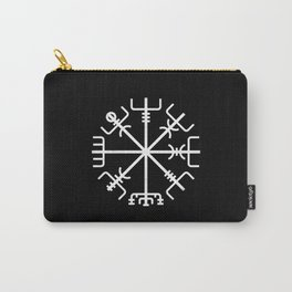 Vegvisir v2 Carry-All Pouch