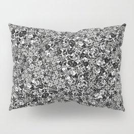 Cristallo#3 Pillow Sham