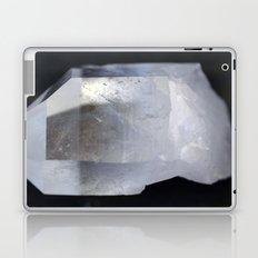 Magic & Mystery Laptop & iPad Skin