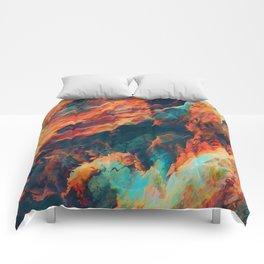 Servinu Comforters