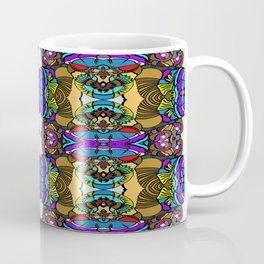 PatterNFunYAY Coffee Mug