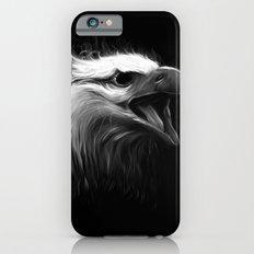 Eagle Eye iPhone 6s Slim Case