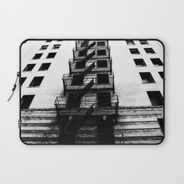 escape. Laptop Sleeve