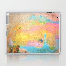 Glinns Laptop & iPad Skin