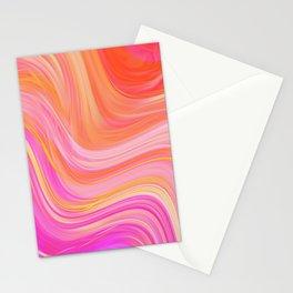 Gleas Stationery Cards