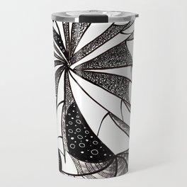 Webtangle Travel Mug