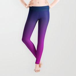 Simply Gradient Leggings