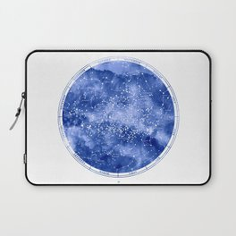 Southern Stars Laptop Sleeve
