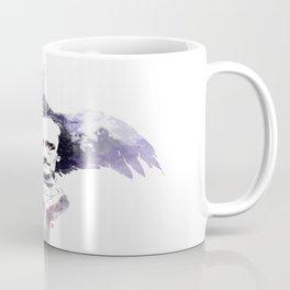 Nevermore 2 Coffee Mug