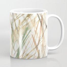 #41. DANIEL Coffee Mug