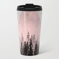 Woods 3X Travel Mug