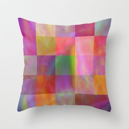 Steinzig Throw Pillow