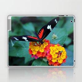 Wild for You Laptop & iPad Skin