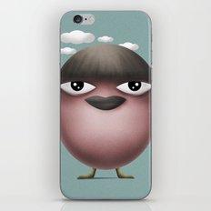 8e8 iPhone & iPod Skin