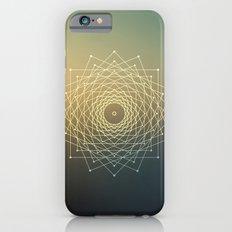Galactic iPhone 6s Slim Case