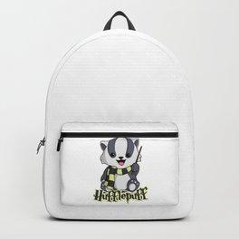 Cuttlepuff Backpack