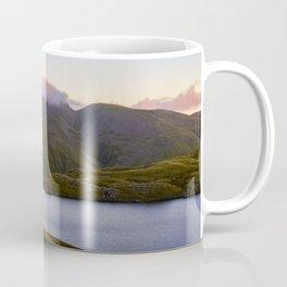 Great Gable Coffee Mug