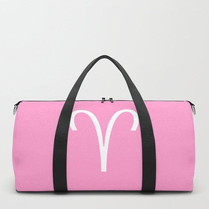 Aries Duffle Bag