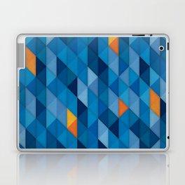 △▲△ Laptop & iPad Skin