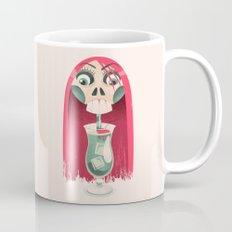 The Deadliest Sip Mug