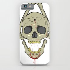 hopeless iPhone 6s Slim Case