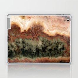 Idaho Gem Stone 3 Laptop & iPad Skin