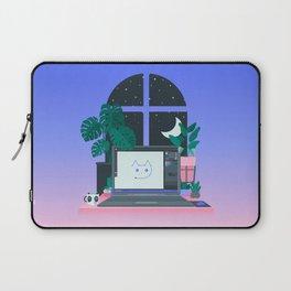 Workspace Laptop Sleeve