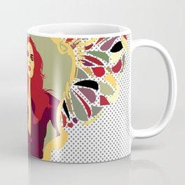 〜 Mirror! My beautiful mirror! 〜 Coffee Mug