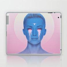 PYNK Laptop & iPad Skin