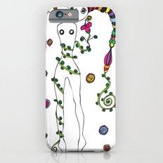 Hera Slim Case iPhone 6s