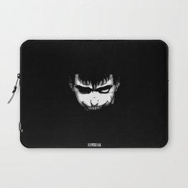 Kenpuu Denki Berserk Laptop Sleeve