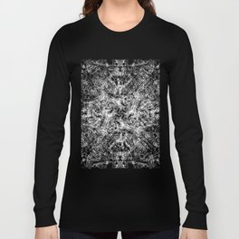 CPU (Dark T-shirt Version) Long Sleeve T-shirt