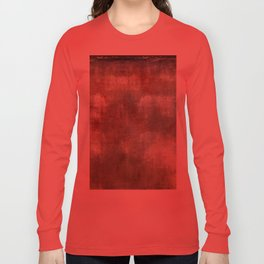 Loft Wall Long Sleeve T-shirt