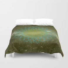 Geometrical 004 Duvet Cover