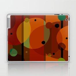 Technicolor (Pattern) Laptop & iPad Skin