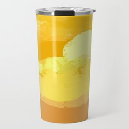 Ambience 033 sunburnt Travel Mug