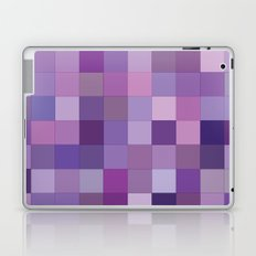 Rando Color 3 Laptop & iPad Skin