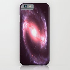 Lost In Space Slim Case iPhone 6s